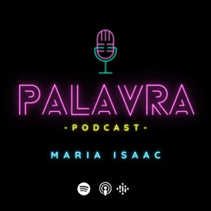 Palavra Podcast
