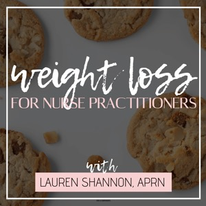 Weight Loss For Nurse Practitioners