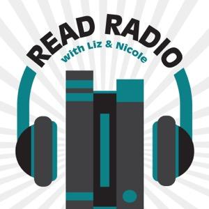 Read Radio