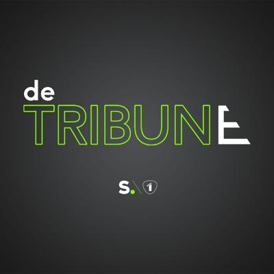 De Tribune:Sporza