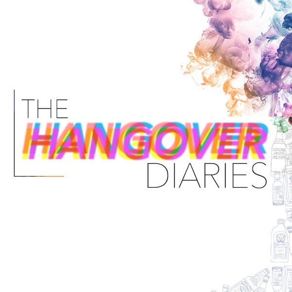 The Hangover Diaries