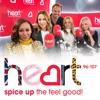 Spice Girls Reunion Podcast