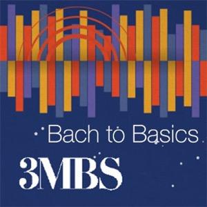 Bach to Basics