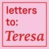 Letters To Teresa artwork