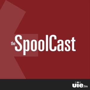The SpoolCast
