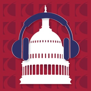 Fastest 5 Minutes, The Podcast Government Contractors Can't Do Without
