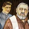 pensieri spirituali della spiritualità di San Pio da Pietrelcina