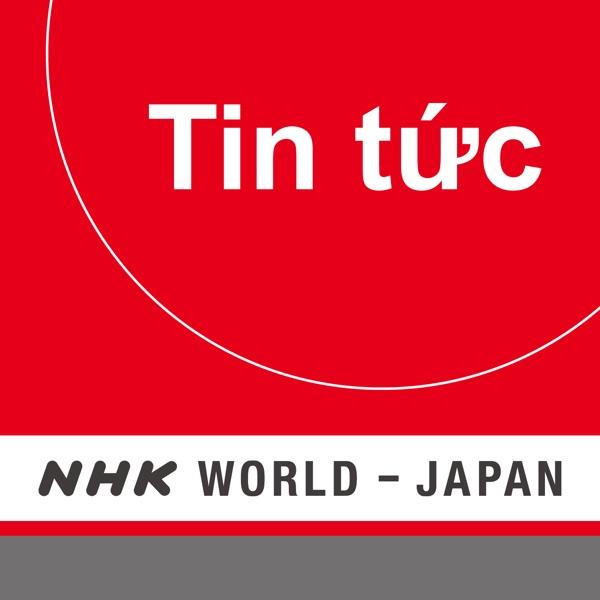 Vietnamese News - NHK WORLD RADIO JAPAN