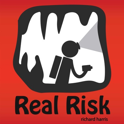 Real Risk