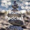 Tatum's Podcast  artwork