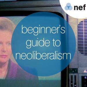 Beginner's Guide to Neoliberalism