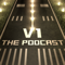 V1: The Podcast