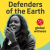 Defenders of the Earth artwork