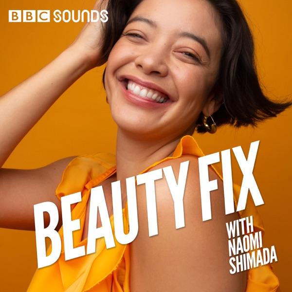 Beauty Fix with Naomi Shimada image