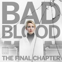 Bad Blood: The Final Chapter artwork