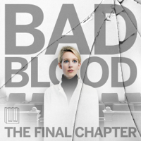 Bad Blood: The Final Chapter thumnail