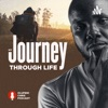 The Journey with Olufemi Chris artwork