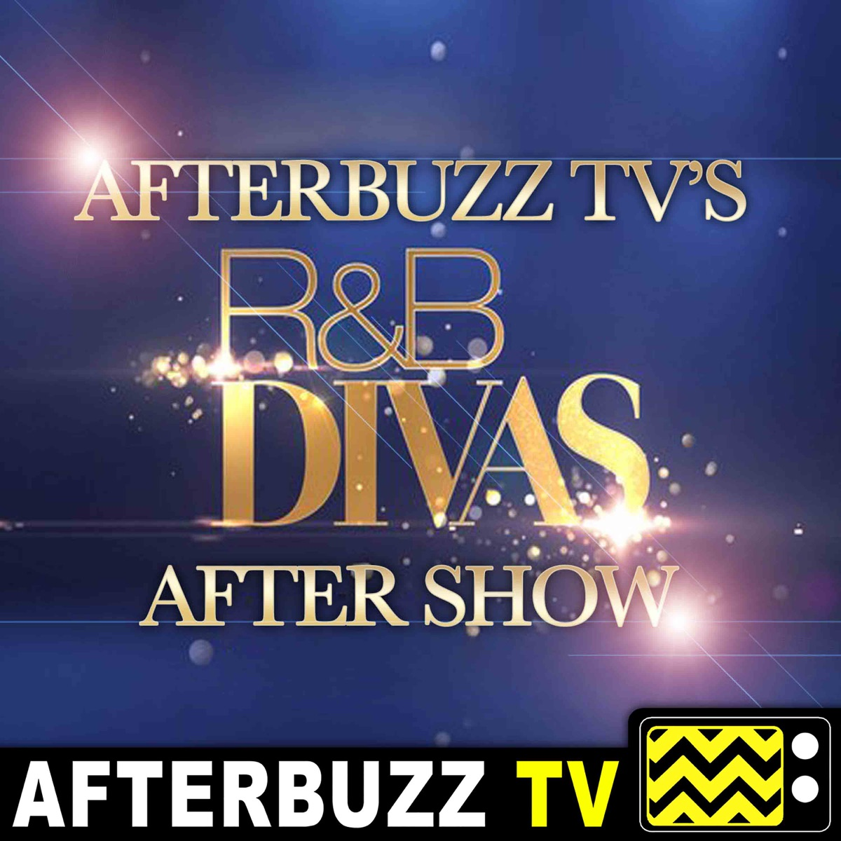 R&B Divas Reviews and After Show