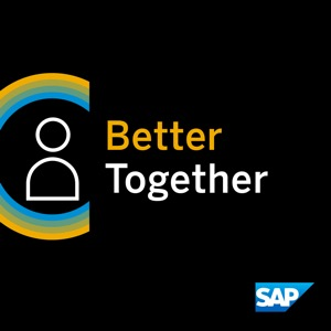 The Better Together: Customer Conversations Podcast