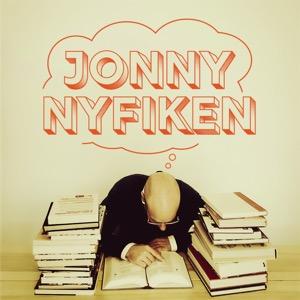 Jonny Nyfiken - allmänbildning på runt fem minuter