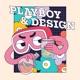 渣男設計學 Playboy&Design