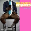 No Pants Required artwork