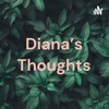 Diana's Thoughts artwork