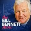 The Bill Bennett Show
