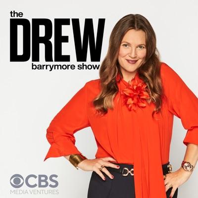 The Drew Barrymore Show:CBS News Radio