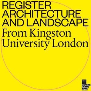 Register - Architecture & Landscape