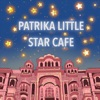 Patrika Little Star Cafe artwork