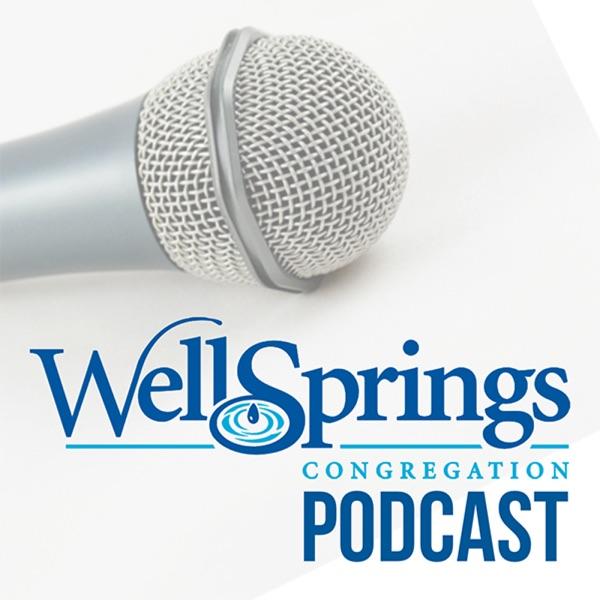 WellSprings Congregation