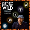 Furthest from the Wild Podcast artwork
