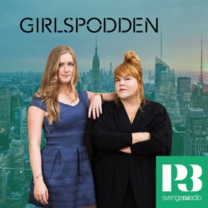 Girlspodden