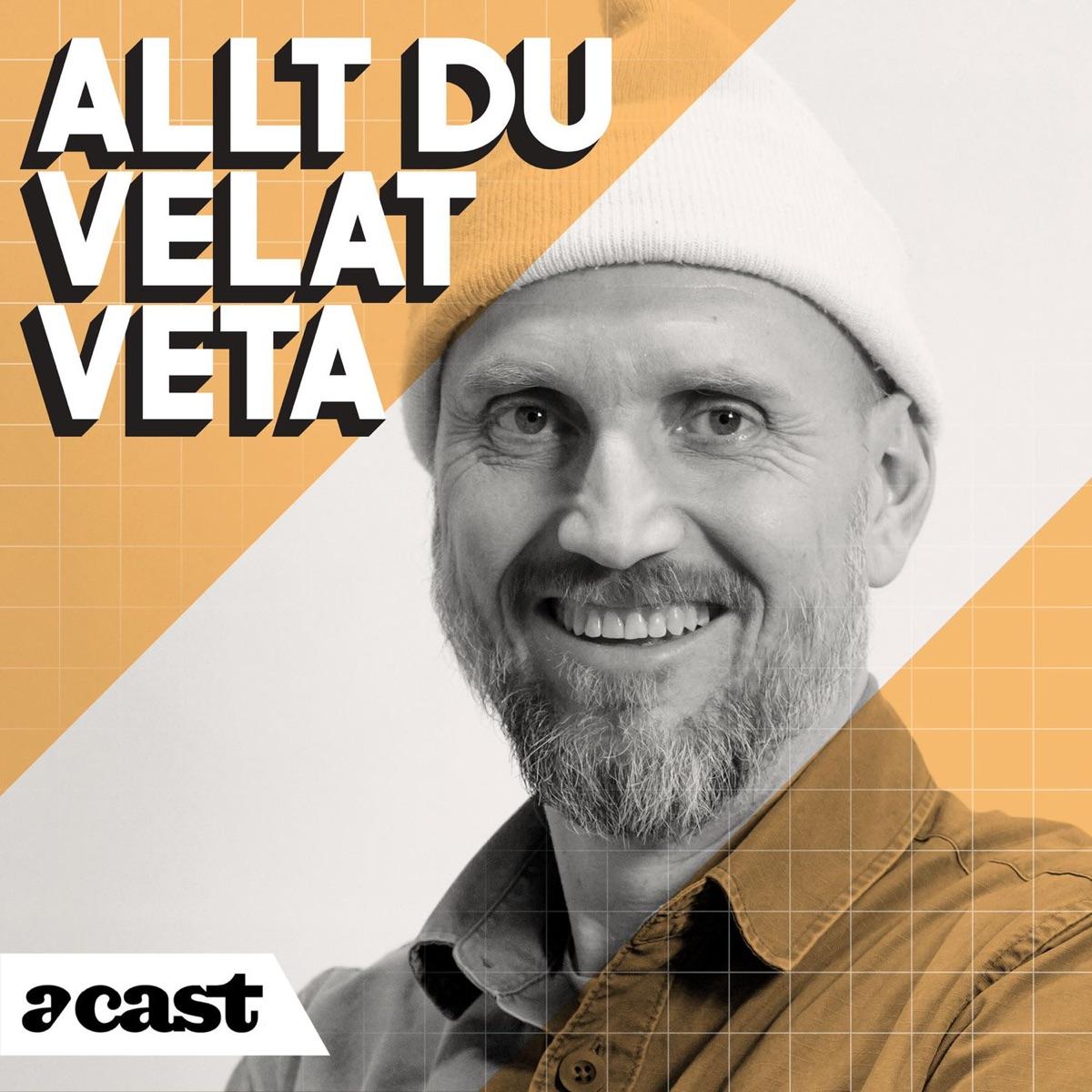 163 Om Cornelis Vreeswijk med Kalle Lind