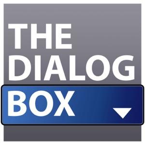 The Dialog Box