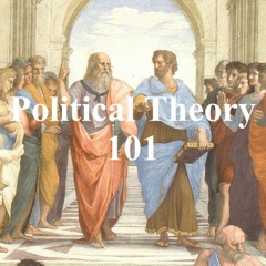 Political Theory 101