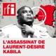 Assassinat de Laurent-Désiré Kabila : un thriller congolais