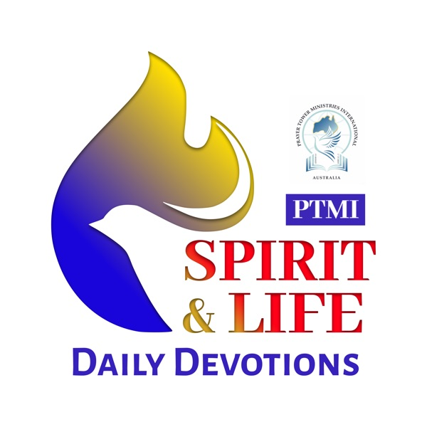 Prayer Tower Ministries International Podcast Artwork