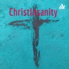 Christinsanity  artwork