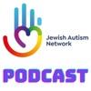 Jewish Autism Podcast artwork