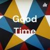 Good Time artwork