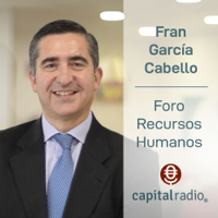 Foro RRHH podcast
