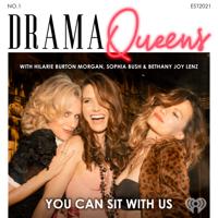 Drama Queens thumnail
