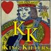 King Killer Podcast artwork