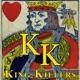 King Killer Podcast
