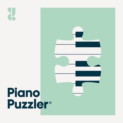 Piano Puzzler:American Public Media