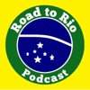 Road to Rio Podcast
