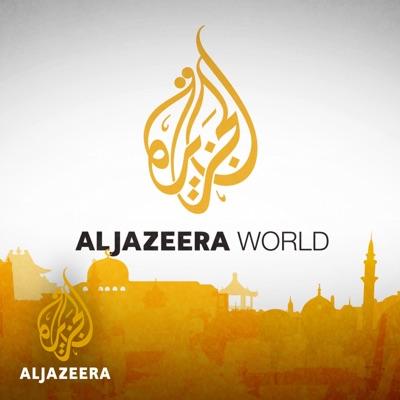 Al Jazeera World:Al Jazeera English