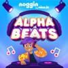 Meet the Alpha Beats artwork